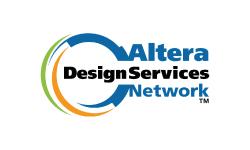 Altera Design