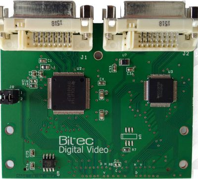 Products | Bitec
